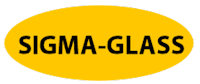 Sigma Glass