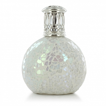 Lampa Zapachowa 250 ml Ashleigh & Burwood - Sparkling Silvers The Pearl PFL635