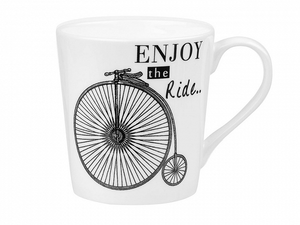 Kubek 0,3 L Churchill - Queens - Penny Farthing 33.670-1482 Kubek 0,3 L Churchill - Queens - Penny Farthing 33.670-1482