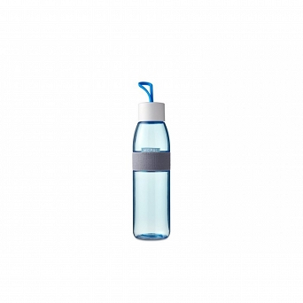 Butelka 500 ml Mepal - Ellipse Aqua 1KM.BUT.726