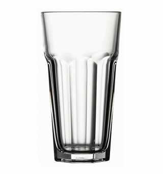 Szklanka Long Drink 365 ml Pasabahce - Casablanca 1D.CAS.52706