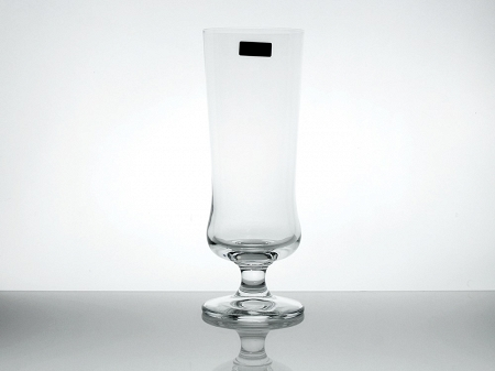 Kpl. Pokali do piwa 300ml (6szt) Krosno - Avant-Garde (Simple) 0293