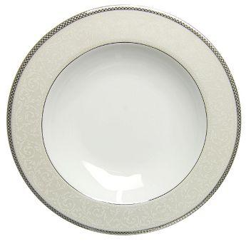 7132ecf4931cb Porcelana na sztuki - Martha Platin 600 Bogucice: Porcelana Bogucice